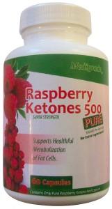 PureRaspberryKetones60Count